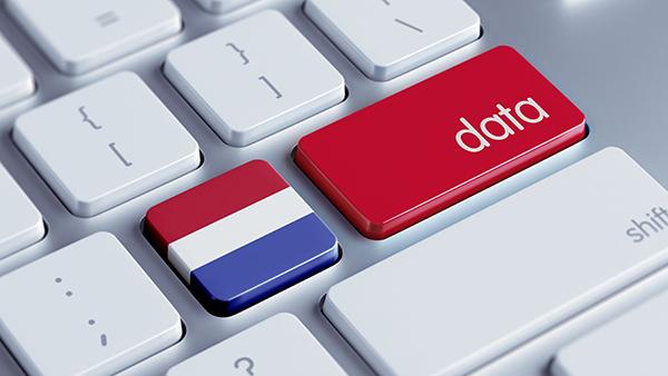 Nederlandse bewaarplicht telecomgegevens geschrapt door rechter