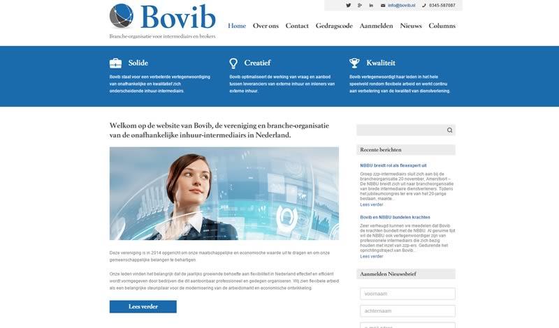 bovib.nl