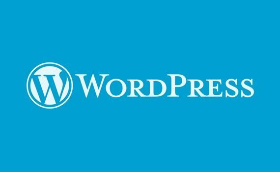 wordpress update 4.7.5