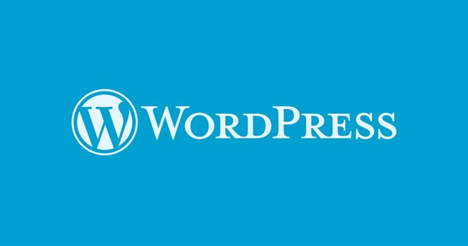 WordPress update: 4.7.5