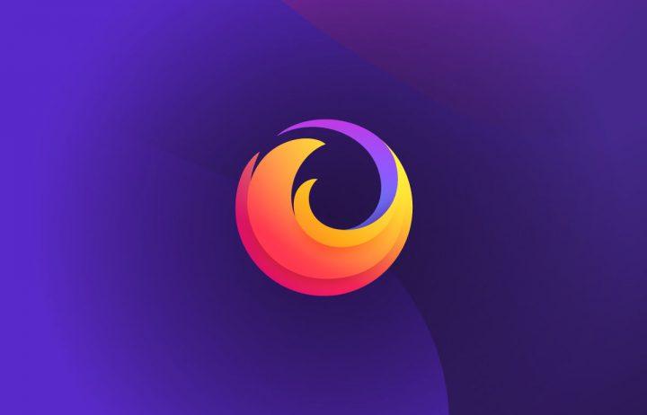 CSS voor Firefox