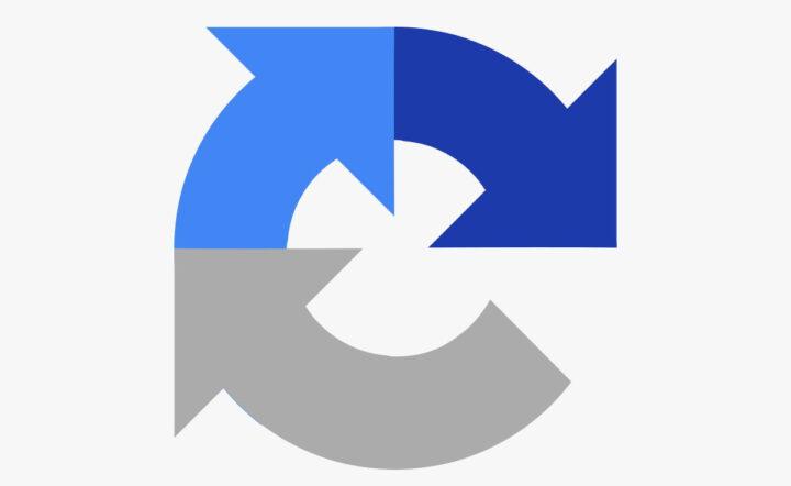 ContactForm 7: Recaptcha alleen laden wanneer het nodig is