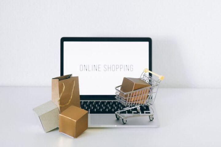 Verkochte producten in je bestellingen overzicht in WooCommerce